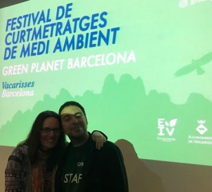 Photo of Green Planet Barcelona