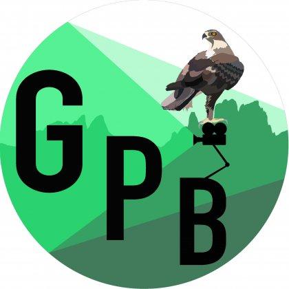 Logo of Green Planet Barcelona