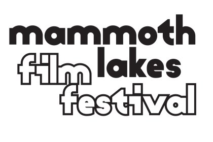 Logo of Mammoth Lakes Film Festival
