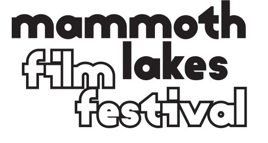 Logo of 猛犸湖电影节