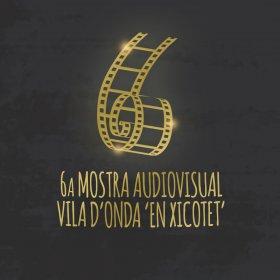 Logo of En Xicotet: 3ª Mostra Audiovisual Vila D´onda