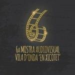 Logo of En Xicotet: Mostra Audiovisual Vila D´onda