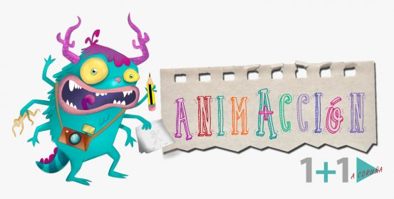 Logo of AnimAcción