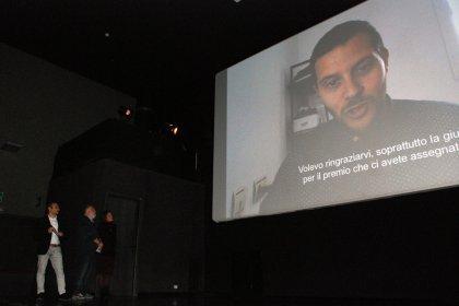 Photo of Settimo Short Film Festival