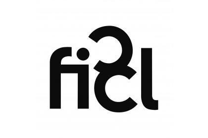 Logo of FESTIVAL INTERNACIONAL DE CINE DE LANZAROTE