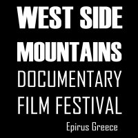 Logo of WEST SIDE MOUNTAINS DOC FEST