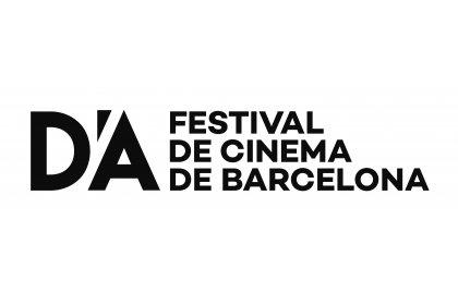 Logo of D A FILM FESTIVAL BARCELONA
