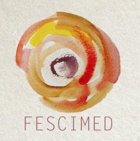 Logo of FESCIMED