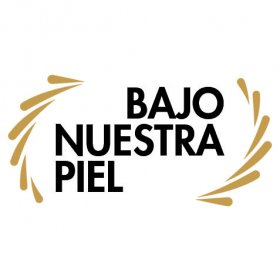 Logo of Under Our Skin - Human Rights International Film Festival