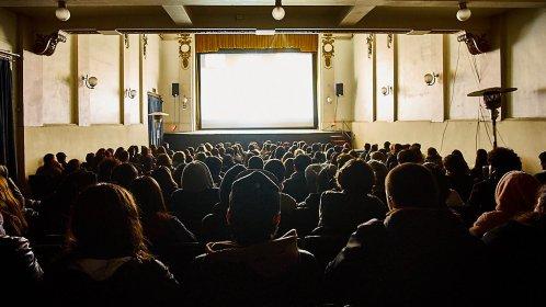 Photo of Festival Internacional de Cine de Terror de Valparaíso