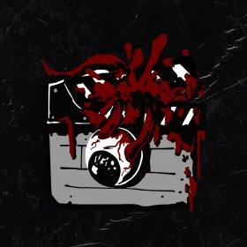 Logo of VALPARAISO INTERNATIONAL HORROR FILM FESTIVAL