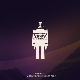 Logo of Rengo International Film Festival 2019