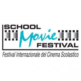 Logo of 学院电影节