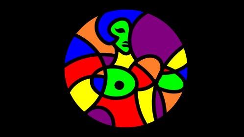Logo of CINEVERSATIL