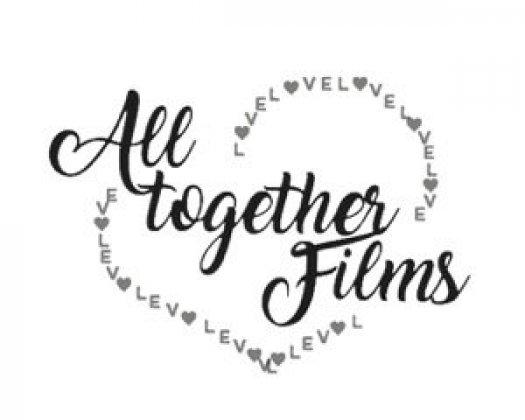 Logo of Wedding Cinema Festival