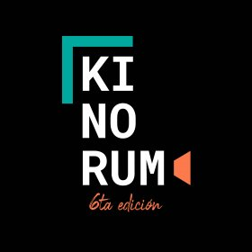 Logo of Kinorum: Student Film Festival