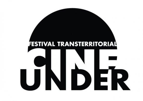 Logo of Under Festival