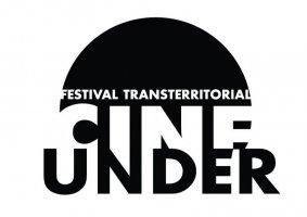 Logo of Festival Transterritorial De Cine Underground