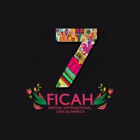 Logo of America International Film Festival