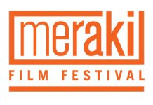 Logo of Meraki Film Festival