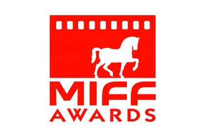 Logo of MIFF Awards