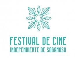 Logo of Festival de Cine Independiente de Sogamoso
