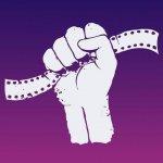 Logo of Nordic Youth Film Festival