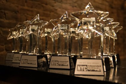 Photo of New York City Independent Film Festival