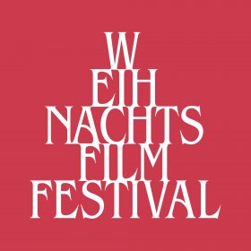 Logo of Christmas Film Festival