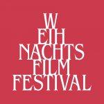 Logo of Weihnachtsfilmfestival