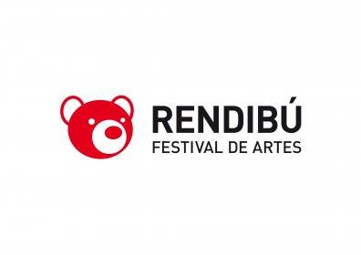 Logo of Shortfilms RENDIBÚ