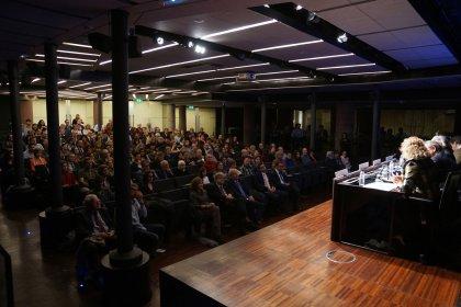 Photo of Premio Audiovisual Sobre Bioética