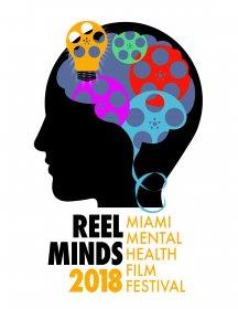 Logo of Miami Mental Health Film Festival