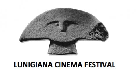 Logo of Lunigiana Cinema Festival