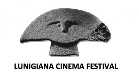Logo of Lunigiana Cinema Festival