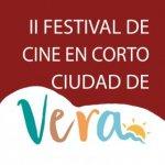 Logo of || Festival De Cine En Corto Ciudad De Vera
