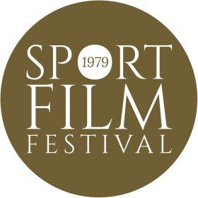 Logo of Sport Film Festival