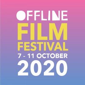 Logo of OFFline Film Festival