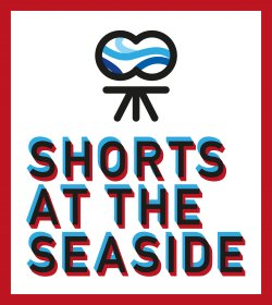 Logo of Shorts at the Seaside