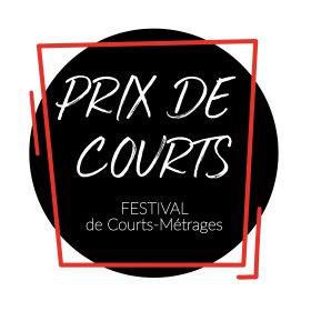 Logo of PRIX DE COURTS