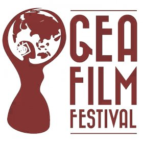 Logo of GEA Film Festival