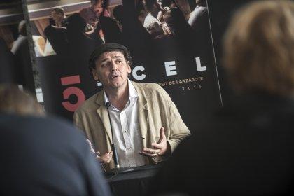 Photo of Muestra de Cine de Lanzarote