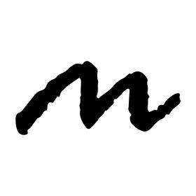 Logo of Muestra de Cine de Lanzarote