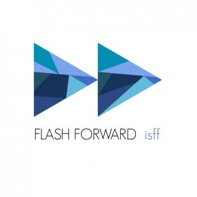 Logo of Flash Forward