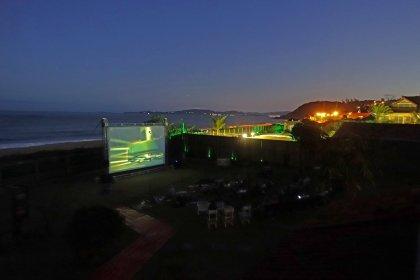 Photo of Festival Internacional De Cinema Em Balneário Camboriú