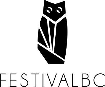 Logo of FICBC - BALNEÁRIO CAMBORIÚ INTERNATIONAL FILM FESTIVAL