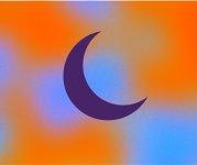 Logo of Festival De Cine FENACIR
