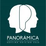 Logo of Panorámica, Muestra Internacional De Cine Independiente