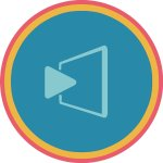 Logo of DONOSSKINO