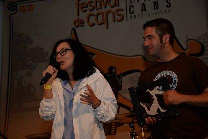 Photo of Festival de Cans